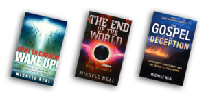 Books by Michele Neal